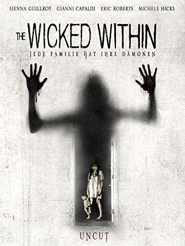 The Wicked Within