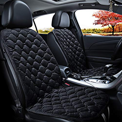 Auto Sitzheizung Heizkissen Autositz 12V
