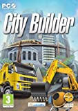 City Builder (PC DVD)