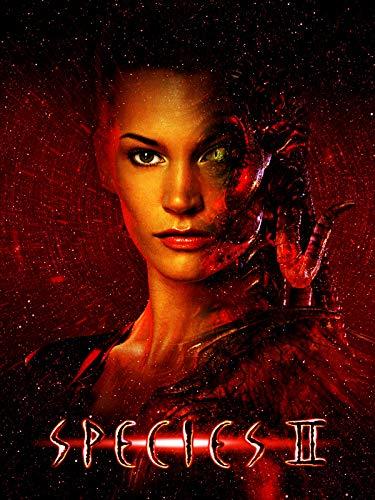 Species II (DE)
