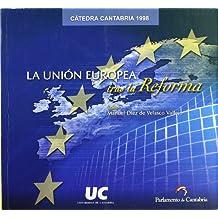 La Unión Europea tras la reforma (Sociales)
