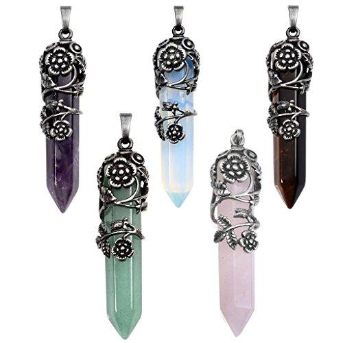 jsdde-vintage-antique-silver-flower-wrapped-natural-quartz-stone-reiki-healing-crystal-pendant-neckl