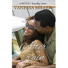 After the Rain - Book 7 (Rain Series)