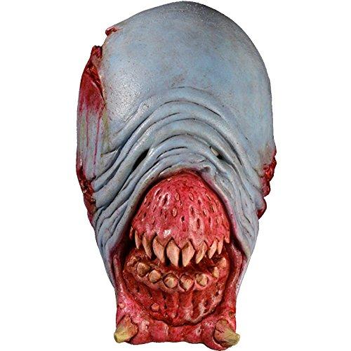 Ash vs Evil Dead Eligos Adult Costume Mask (Maske Evil Ash)