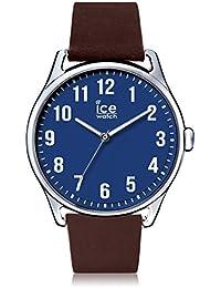 Ice Watch Männer-Armbanduhr 013048