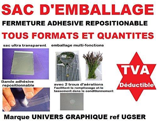 sac-sachets-plastique-a-fermeture-adhesive-repositionnable-tous-formats-et-quantites-film-enveloppe-