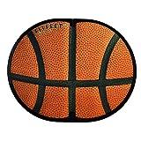 TAPPETINO FITFEET IMMAGINE Basket Fitfeet è il tappetino fuori doccia pratico e leggero, igienico e coloratissimo. Dopo la doccia puoi finalmente cambiarti senza dover essere un equilibrista! Garantisce la sicurezza di una perfetta igiene ad ...