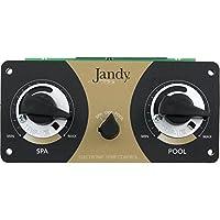 Jandy Zodiac Laars R0011700 Elektronische Heizung Temperaturregelung Montage