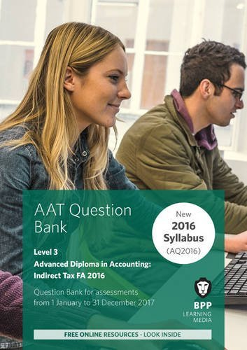 aat-indirect-tax-fa-2016-question-bank