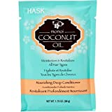 Hask Monoi Oil Nourishing Deep Condition...
