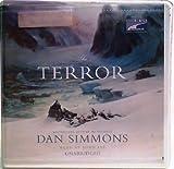 Libros Descargar en linea The Terror (PDF y EPUB) Espanol Gratis
