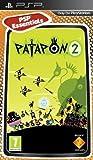 Patapon 2 - collection essentiel [Importación francesa]