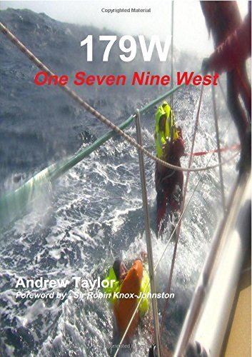 179w-one-seven-nine-west-by-andrew-taylor-2015-03-01