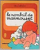 Marmouset..., Tome 4 - Le Nombril de Marmouset : Marmouset prend son bain