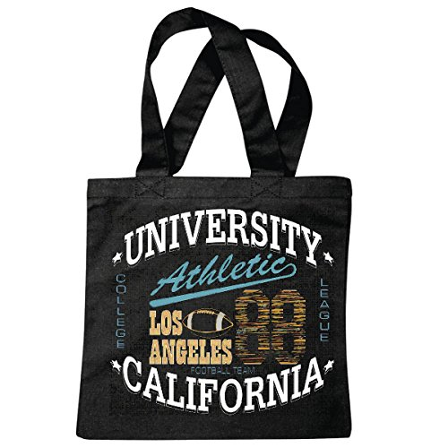 sac à bandoulière COLLEGE LEAGUE UNIVERSITY ATHLÉTISME CALIFORNIA LOS ANGELES FOOTBALL FOOTBALL FOOTBALL AMÉRICAIN ÉQUIPE BUNDESLIGA COLLEGE FOOTBALL ÉQUIPE DE BASEBALL SHIRT ÉQUIPE DE FOOTBALL Sac