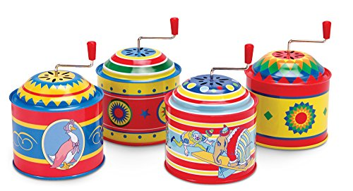 schylling-sc-tmb-tin-music-boxes-that-play-a-traditional-song-when-the-handle-is-turned