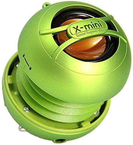 xmi-x-mini-uno-mini-altoparlante-portatile-per-iphone-ipad-ipod-lettori-mp3-computer-portatili-verde