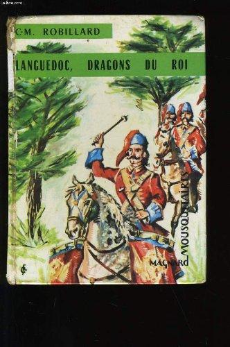 languedoc-dragons-du-roi