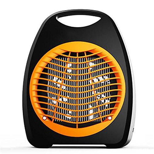 wp-casa-mosquito-anti-mosquito-mosquito-silencioso-mosquito-mosquito-no-radiacion-choque-electrico-m