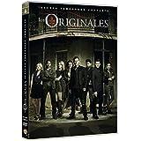Los Originales Temporada 3