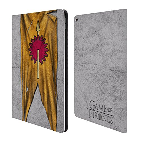 ufficiale-hbo-game-of-thrones-martell-bandiere-sigilli-cover-a-portafoglio-in-pelle-per-apple-ipad-p