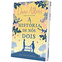 A História de Nós Dois (Em Portuguese do Brasil)