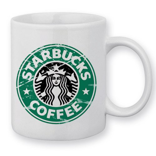 chamalow-shop-taza-diseno-de-starbucks