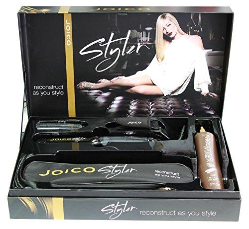 Joico Styler