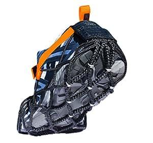 Ezyshoes Walk Sur-chaussure antidérapante S/32-36
