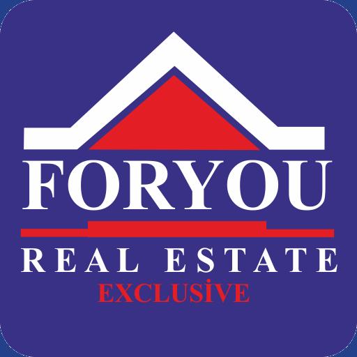 Foryou Real Estate