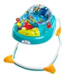 Baby Einstein 60590 Sea and Explore Walker