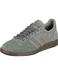 03b1afd664d Amazon.es  adidas Originals - Zapatillas   Zapatos para hombre ...