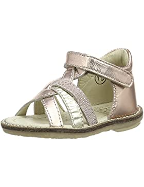 Noël Mini Sixty - Zapatos de Primeros Pasos Bebé-Niños