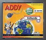 Produkt-Bild: Addy Erdkunde ( 10-14 Jahre )