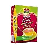 #4: Red Label Natural Care Tea, 500g