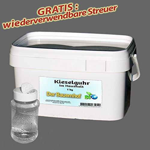 kieselgur-gegen-bettwanzen-ameisen-schaben-und-spinnen-naturliches-mittel-1kg