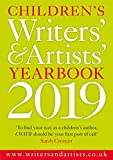 Children's Writers' & Artists' Yearbook 2019 (Writers' and Artists')