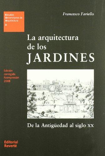 la-arquitectura-de-los-jardines-de-la-antiguedad-al-siglo-xx