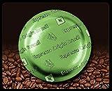 Nespresso Business Espresso Origin Brazil, 50Capsule