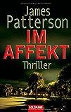 James Patterson: Im Affekt