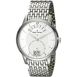 Reloj - Claude Bernard - Para - 34004 3M AIN
