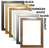 Picture Frames Review and Comparison