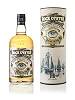 Douglas Laing Rock Oyster Whiskey