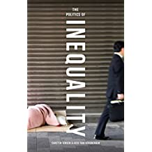 The Politics of Inequality