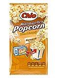 Chio Mikrowellen Popcorn karamell, 22er Pack (22 x 100 g)