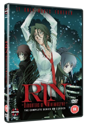 rin-daughters-of-mnemosyne-the-complete-series-dvd