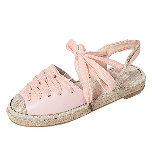 ce91be39588660 Overdose women s shoes the best Amazon price in SaveMoney.es
