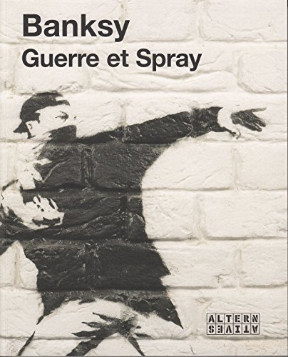 Vignette du document Guerre et spray