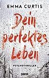 ISBN 3453359844