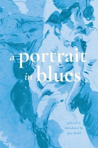 A Portrait in Blues -